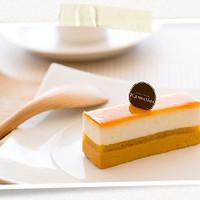 カムリエ - Cake Set A