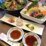 咲くら - 料理写真:宴会メニュー