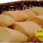 ヴィラージュ - 食べ放題!なパン