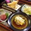 縁 - 料理写真:ランチ