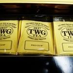 25996703 - POLO CLUB TEA②