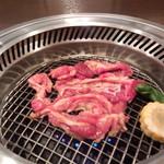 25997513 - 肉