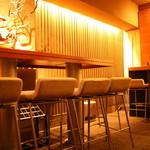 Bar Sasha -