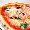 ☆ マルゲリータ / トマト・モッツァレラチーズ