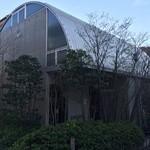 26004698 - 上井草から徒歩10分程の住宅街にあるオシャレな一軒家