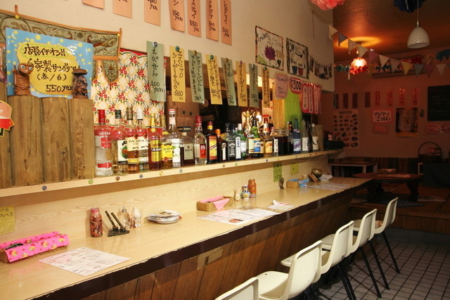 スープカレー syukur  武蔵小杉店