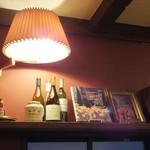 あさり食堂 -
