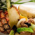 南国酒家 - 味わえる「美味しい中華料理」をご堪能いただけます