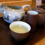 2601531 - 青茶