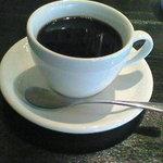 2601614 - コーヒー
