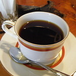 Cafe&Esthe Fukuume -