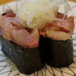 回転寿司 豊魚 -