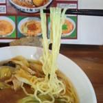 26022902 - 麺(2014.3月)