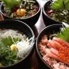漁師小屋 - 料理写真: