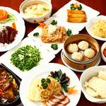鴻福居 - 料理写真: