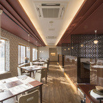 中国料理 竜苑 -