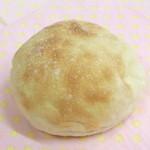 ととパン - 桜餅パン¥130☆♪