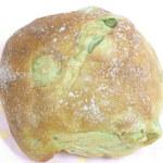 ととパン - 抹茶のアリコベール¥120?☆♪