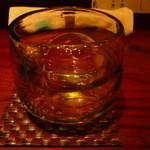 26032961 - 梅酒