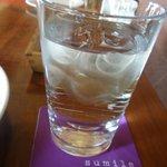 sumile TOKYO - 水