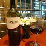 OLI - ワイン