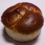 26083614 - 3色パン
