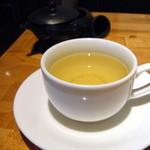 道草屋 - 煎茶(京都)