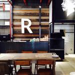 R STAR -
