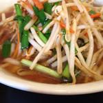 26108295 - サンマー麺