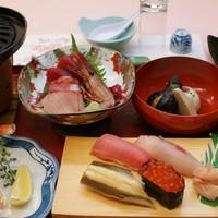 稲安 - お祝い6000円コース