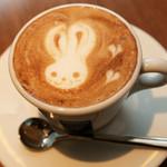 Fresco Caffe -