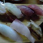 2614353 - お寿司