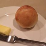 26153932 - 手作りパン