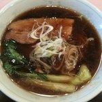 2616638 - '09・11・03 広東麺