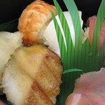 国民宿舎 赤とんぼ荘 - 会席料理 竹
