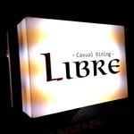 LIBRE -