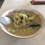 中国飯店 鳳華 - 料理写真: