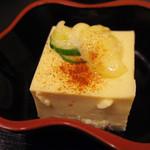 26214771 - 玉子豆腐