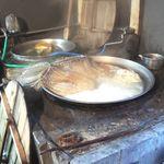 大平製麺 - 丸釜