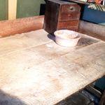大平製麺 - 製麺台