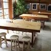 Pizza Kajikarno - 内観写真:店内