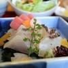 代々木倶楽部 - 料理写真:お刺身御膳 1080円。