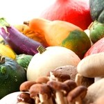 マンジャーレ 千葉 - 加賀野菜を農家から直接仕入れ!