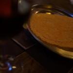 マルディーニ - チーズせんべい