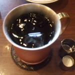 26238465 - アイスコーヒー
