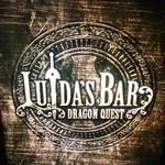 LUIDA'S BAR -