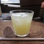 コペペ - 小笠原の島レモンジュース