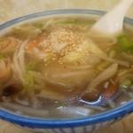 26247897 - 野菜スープ