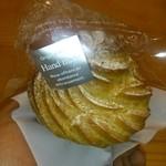 パリー洋菓子 -