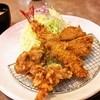いなば和幸 - 料理写真:アップ